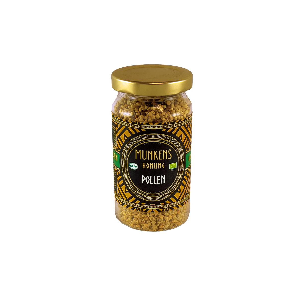 munkens-pollen-naturell_small