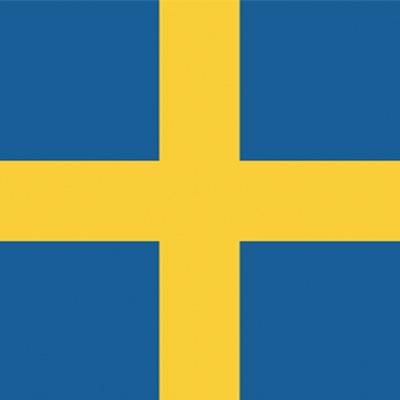 Svensk produkt