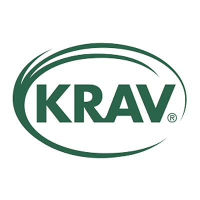 KRAV-Märkt
